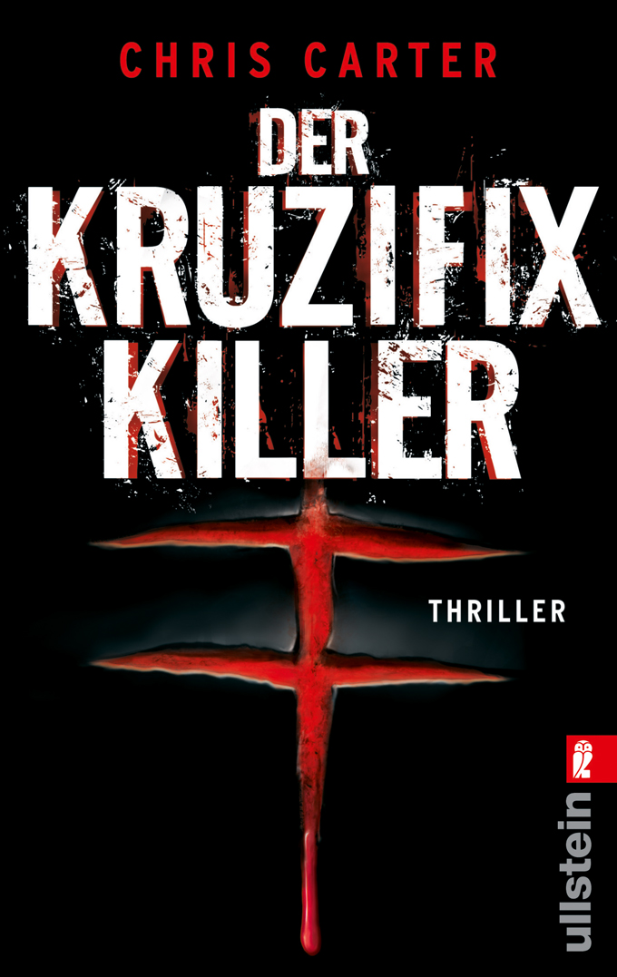 http://archive-of-longings.blogspot.de/2016/06/rezension-der-kruzifix-killer-von-chris.html